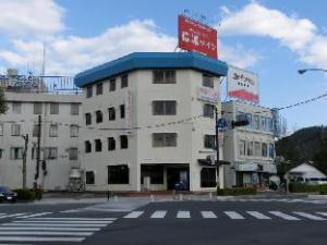 Biz Hotel Shiojiri