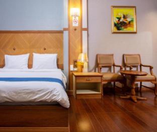 NH エレガント ホテル NH Elegant Hotel