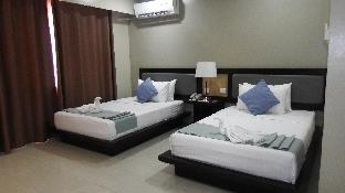 picture 2 of Tanza Oasis Hotel And Resort