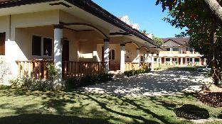 picture 1 of Malapascua Starlight Resort