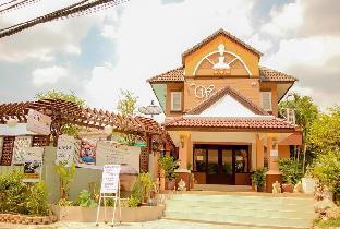 Waratee Spa Resort Villa วาระตี สปา รีสอร์ท วิลล่า