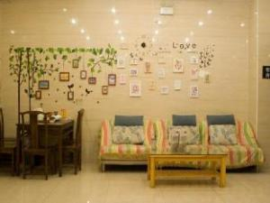 7 Days Inn Xiamen Zhongshan Road Lundu Branch