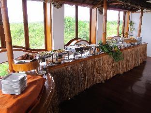 picture 3 of Kasai Village Dive Resort