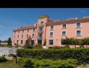Hotel Delle Piane