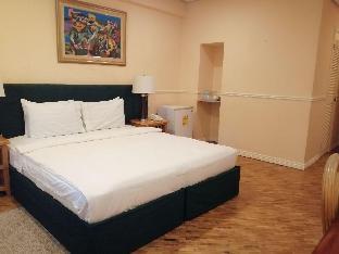 picture 2 of Coco Grande Hotel