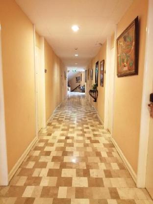 picture 5 of Coco Grande Hotel