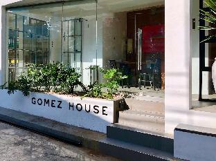 picture 1 of Gomez House