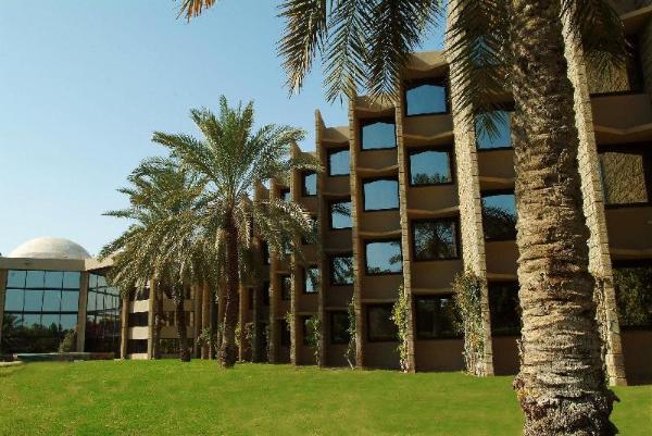 InterContinental Al Jubail Al Jubail