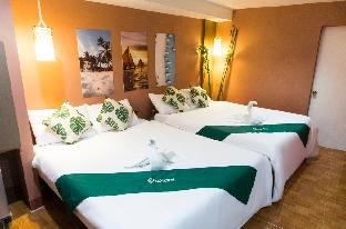 picture 1 of Cocotel Room El Moro Resort