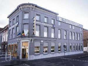 Hotel New Flanders