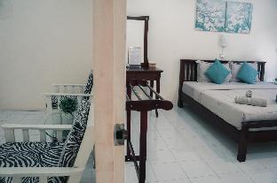 [クロンダオビーチ]アパートメント(50m2)| 1ベッドルーム/1バスルーム #2 Deluxe King Apartment, FullBreakfast