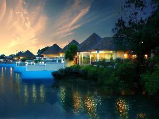picture 1 of Alfheim Pool Villa Resort and Spa