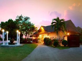 picture 3 of Alfheim Pool Villa Resort and Spa