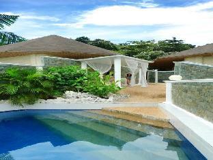 picture 4 of Alfheim Pool Villa Resort and Spa