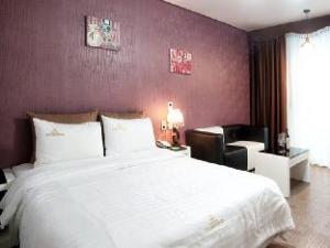 Hotel Techno Valley