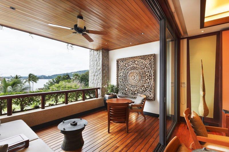 Andara Resort Villas อันดารา รีสอร์ท วิลล่า