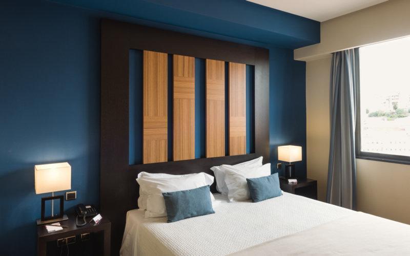 Hotel Lisboa (Clean & Safe Certified)