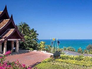 Novotel Phuket Resort โนโวเทล ภูเก็ต รีสอร์ท