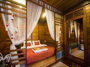 ルアン タプティム ホテル Ruen Tubtim Hotel