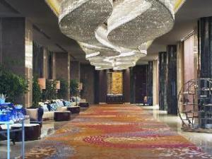 Wanda Vista Dongguan Hotel