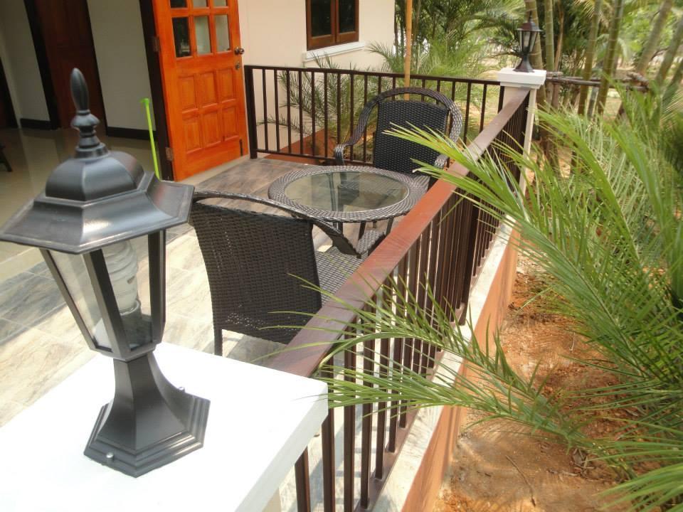 Phutien Resort 4