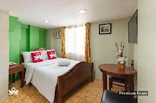 picture 1 of ZEN Rooms Korner Hotel QC