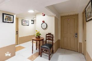picture 5 of ZEN Rooms Korner Hotel QC