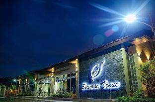 picture 1 of Seasons Hotel Sablayan