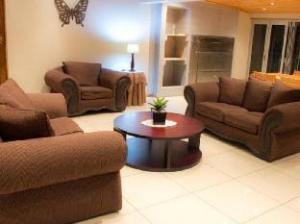 Madiolyn Apartments