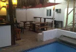 picture 4 of CASA MONTEMAR HEIGHTS