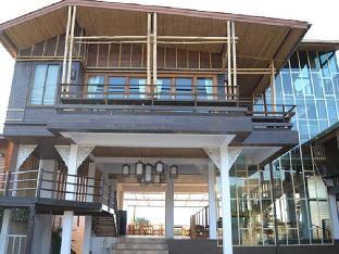 River Bank Resort ริเวอร์ แบงค์ รีสอร์ท