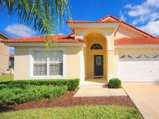 Starmark Vacation Villas, Condos and Pool Homes