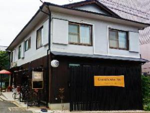 Guesthouse Soi