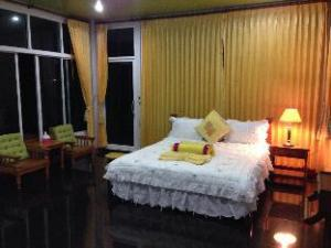 Sairougn Seaview Hotel