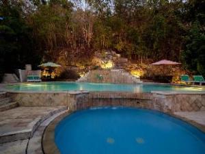 베지 베이 리조트  (Beji Bay Resort)