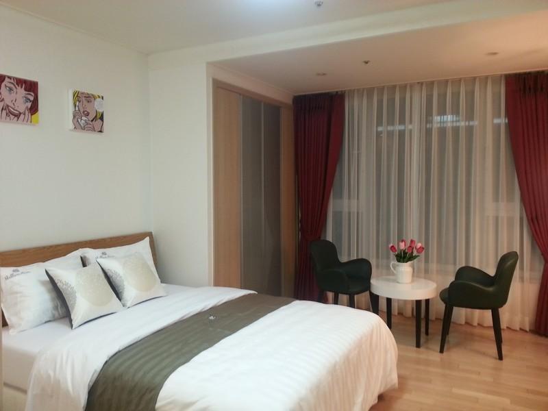 ten q global residence 2 hotel seoul in republic of korea rh priceline com