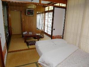 Shirahama Hotel