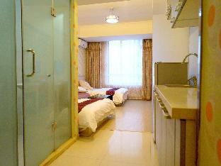 Dalian Shangpinzhijia Apartment 5
