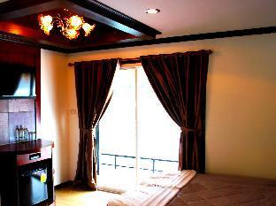 コー ムエンカルン パラダイス ビュー リゾート Koh Mueangkarn Paradise View Resort