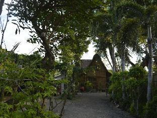 picture 4 of Almas Garden Guest House