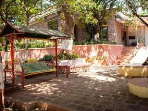 Adamo the Village
