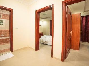 Motyara Furnished Suites