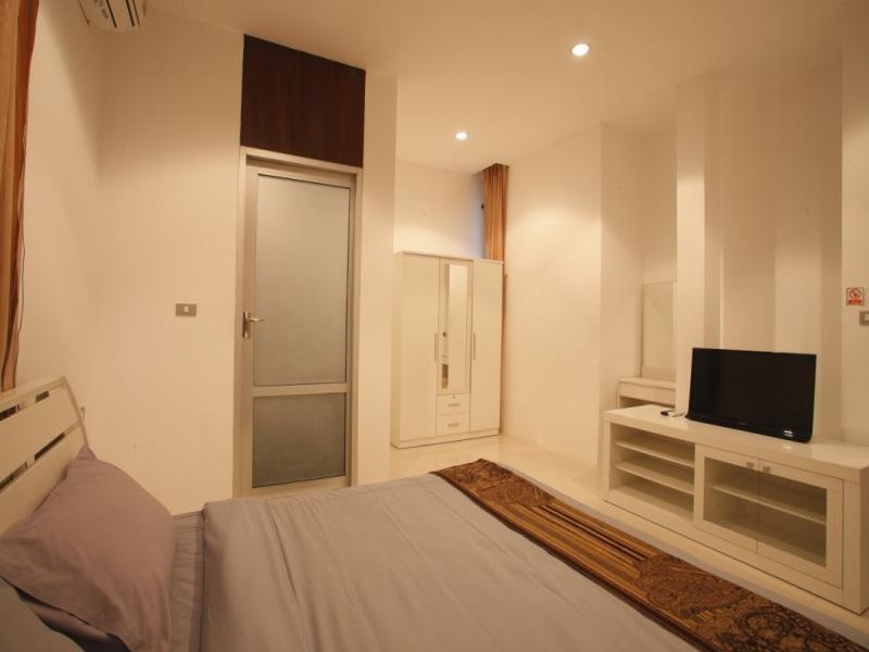 Nagawari 4 Bedrooms Pool Villa