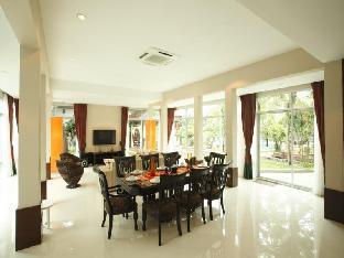 ナガワナ 5 ベッドルームズ プール ヴィラ Nagawana 5 Bedrooms Pool Villa