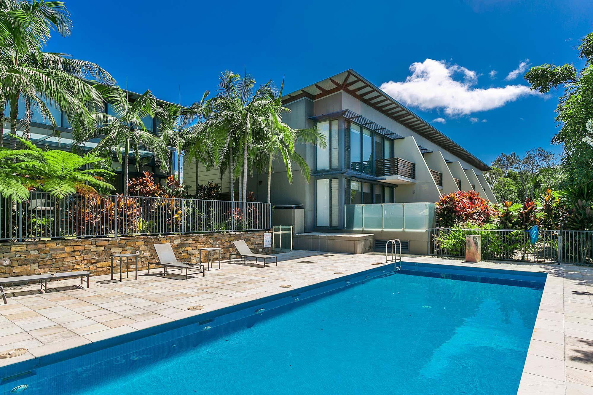 Ocean View @ Kiah Holiday Villa