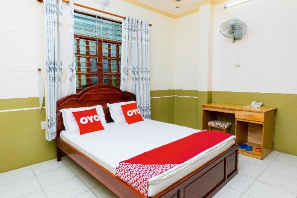 OYO 971 Lam Hoang Hotel Can Tho