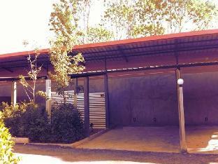 Secret Garden Trang Resort ซีเครต การ์เดน ตรัง รีสอร์ต