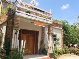 Sophat Villa