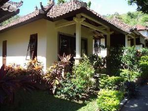 Alung Bungalow
