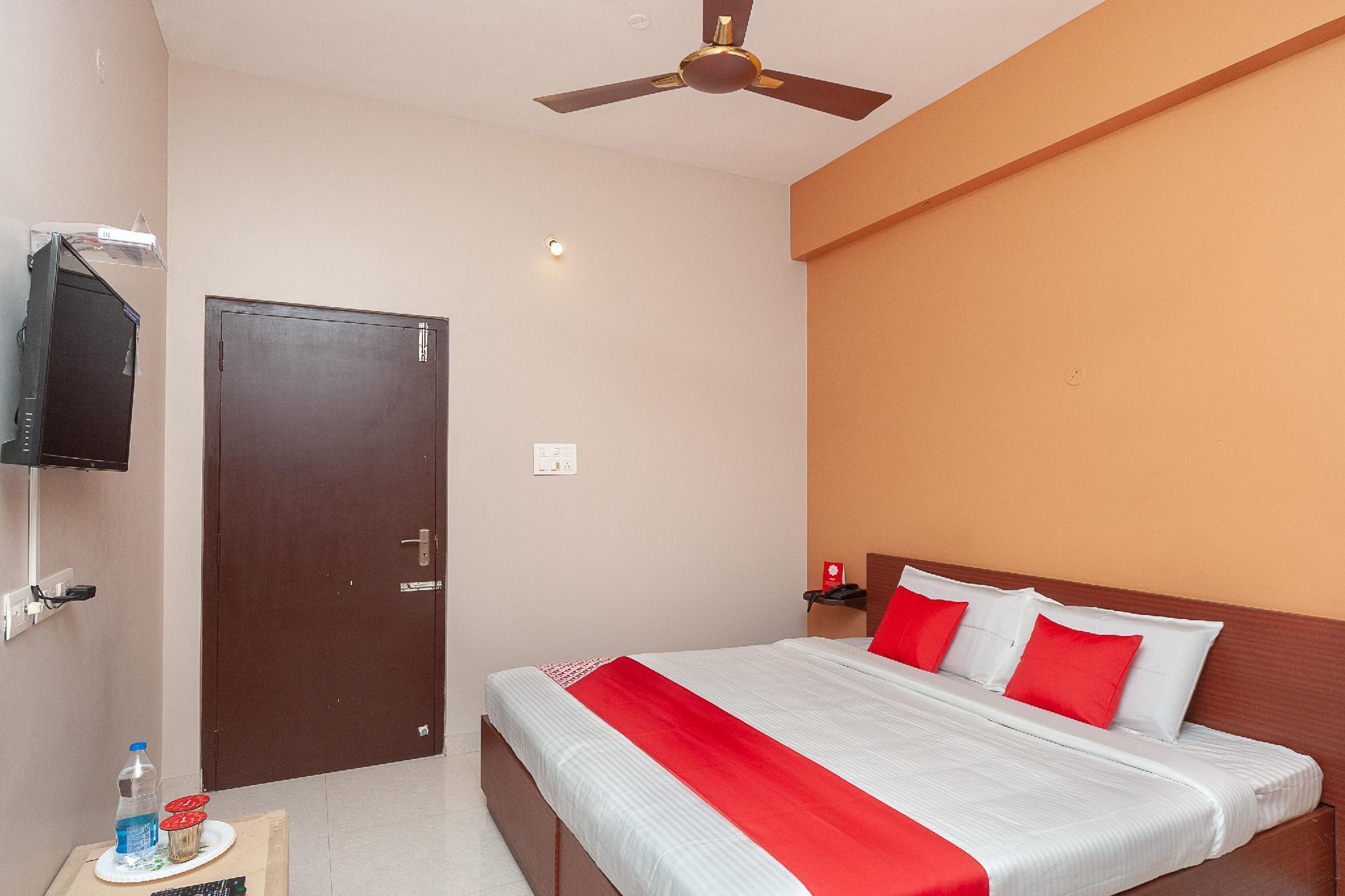 OYO 29278 Sri Laya Guest House